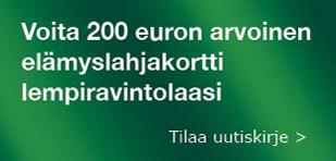 tilaa-uutiskirje-banner36