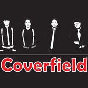 Coverfield