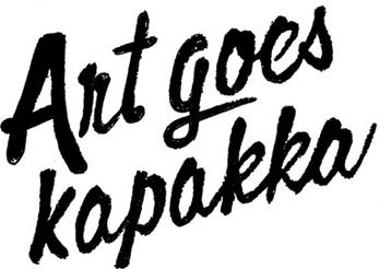 artgoeskapakka_logo_358