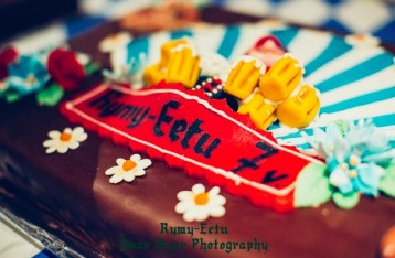 Rymy-Eetu 7 vuotta!
